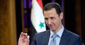 'Miếng bánh' ở Syria sẽ được chia như thế nào?