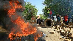 Chính biến Sudan: Lãnh đạo quân đội và phe biểu tình thống nhất 3 năm cho giai đoạn chuyển tiếp