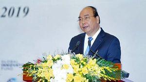 Thủ tướng: Thử nghiệm mô hình 'Nhà nước sở hữu, tư nhân vận hành'
