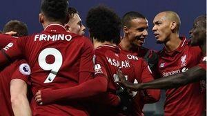Xác định trọng tài bắt chính trận chung kết Champions League