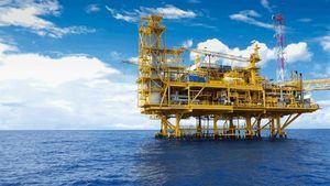Equinor mua lại cổ phần tại mỏ dầu Caesar Tonga của Shell với giá gần 1 tỷ USD