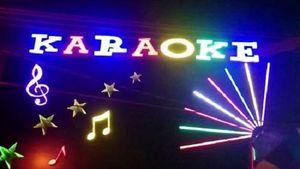 Nữ nhân viên 15 tuổi chết trong quán karaoke: Lời chủ quán