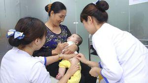 Đà Nẵng có Trung tâm tiêm chủng vaccine lớn nhất miền Trung