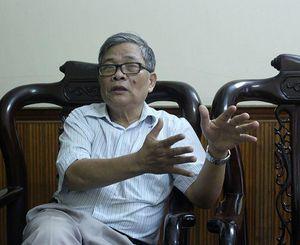 Doanh nghiệp phải chạy theo Đà Nẵng là điều tối kỵ trong thu hút đầu tư