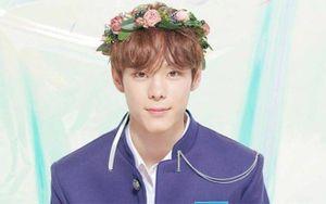 Bạn thân Yoon Seobin đưa ra bằng chứng khẳng định cựu thí sinh Produce X 101 không vi phạm bạo lực học đường