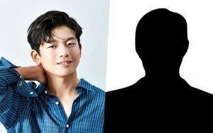 Toàn bộ vụ án nam diễn viên 'Ông ngoại tuổi 30' Wang Suk Hyun bị dọa giết và cái giá phải trả của nghi phạm