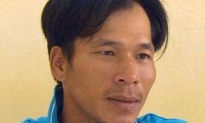 Thầy dạy võ dâm ô bị tố thêm tội dùng 'ảnh nóng' tống tình