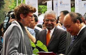 Đại sứ Na Uy tại Việt Nam: Chuyến thăm sẽ đưa hợp tác hai nước thực chất, hiệu quả hơn