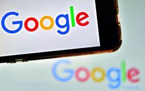 Italy mở cuộc điều tra Google lạm dụng sự thống trị thị trường