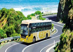 Lộ trình, lịch trình xe buýt chạy các tuyến Bình Dương mới nhất