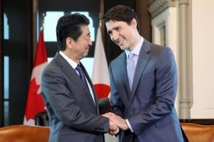 Nhật Bản, Canada và New Zealand khẳng định lợi ích CPTPP mang lại