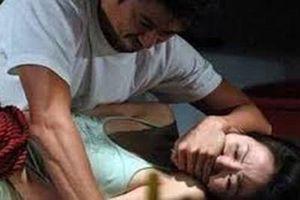 Sau cuộc nhậu nam thanh niên đi hiếp dâm bé gái hơn 12 tuổi