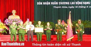 Đường Trường Sơn – đường Hồ Chí Minh huyền thoại