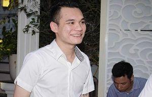 Ca sĩ Khắc Việt đăng ký hiến tạng sau khi qua đời
