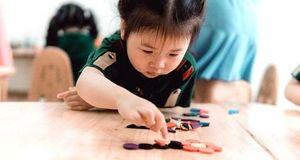 Trải nghiệm mô hình giáo dục Hàn Quốc – Tầm nhìn chiến lược để phát triển giáo dục