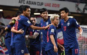 Bản quyền King's Cup – Bài học cho Việt Nam