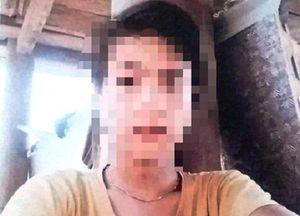 Khởi tố vụ nữ sinh lớp 8 mang bầu được rước dâu trong đêm rồi 'mất tích'