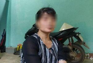 Thanh Hóa: Khởi tố vụ án nữ sinh lớp 8 mang bầu