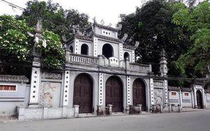 Những ngôi chùa cầu duyên 'linh thiêng' nổi tiếng