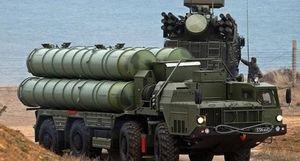 Iran ùn ùn kéo tên lửa S-300 tới sát vịnh Ba Tư giữa lúc căng thẳng