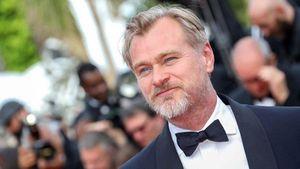 'Thánh Nolan' công bố tựa đề và dàn sao cho bom tấn mới