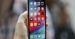 Người đàn ông Trung Quốc lừa Apple gần 1.500 điện thoại iPhone