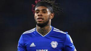 Tuyển Curacao mang tiền vệ Premier League tới dự King's Cup 2019