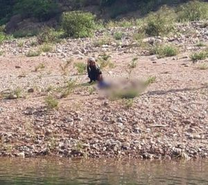 Quảng Bình: Một ngày xảy ra 3 vụ đuối nước khiến 6 người tử vong