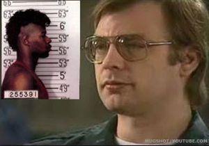 Lionel Dahmer - tên giết người kinh hoàng nước Mỹ (phần 3)