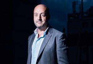 Pháp: Giám đốc điều hành báo Le Monde Louis Dreyfus bị thẩm vấn