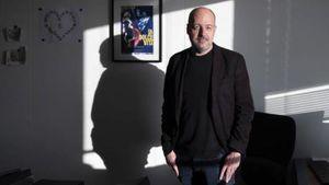 Thẩm vấn Giám đốc điều hành Le Monde vì cáo buộc tiết lộ bí mật