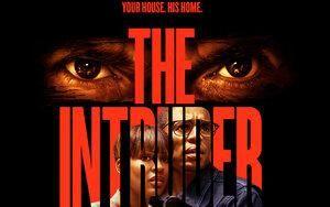 'Kẻ xâm nhập bí ẩn': Diễn xuất khiến khán giả rùng mình của Dennis Quaid