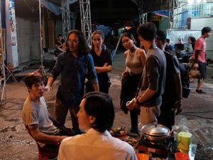 Phim ngắn của đạo diễn trẻ Việt Nam đoạt giải tại liên hoan phim Cannes