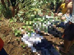 Quảng Bình: Thêm 2 em học sinh bị đuối nước
