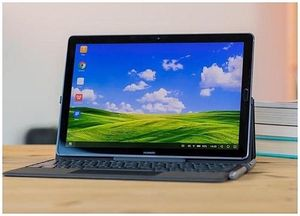 Sau Google, đến lượt Microsoft ngừng một số hợp tác với Huawei