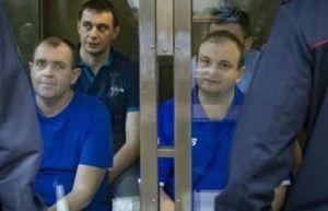Tướng lục quân FSB cảnh báo nguy cơ khi Ukraine né hợp tác với Nga về biên giới