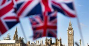 Kết quả bầu cử EP làm tăng khả năng Brexit không thỏa thuận