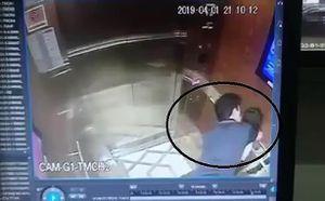 Xâm hại trẻ em: Tội phạm là 'vành', xét xử mới chỉ 'chóp nón'