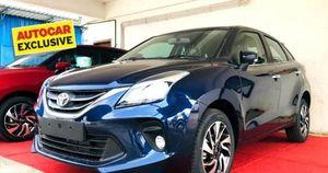 Chiếc ô tô mới giá 182 triệu sắp ra mắt của Toyota tiết kiệm nhiên liệu cỡ nào?