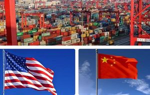 Cuộc chiến thương mại Mỹ-Trung: Việt Nam cần chủ động nắm 'luật chơi'