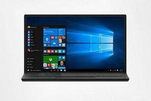 Huawei tiếp tục bị Microsoft rút giấy phép sử dụng Windows