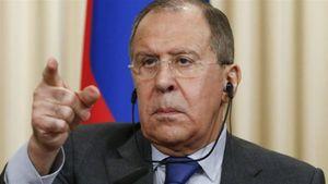 Nga từ chối cáo buộc 'bành trướng' quân đội của Nhật Bản