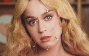 Katy Perry chính thức comeback với MV Never Really Over: Hình ảnh ấn tượng, nội dung khó hiểu và khả năng thành hit không cao
