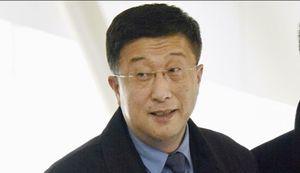 Sốc: Đặc phái viên Triều Tiên - Kim Kyok Chol đã bị xử tử?