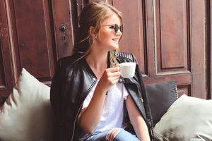 12 lỗi cơ bản có thể làm lạc điệu vị chuẩn của cà phê