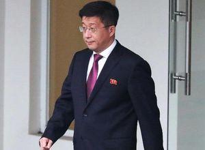 CNN: Quan chức Triều Tiên 'bị xử tử' vẫn còn sống