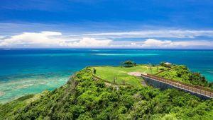 Khám phá những bí ẩn ở Okinawa