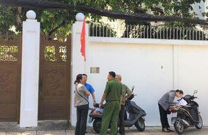 Bà Lê Hoàng Diệp Thảo tránh gặp thi hành án đến... 3 lần