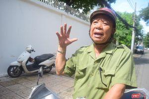 Ba lần cưỡng chế thi hành án không thu hồi được con dấu trong tay bà Thảo