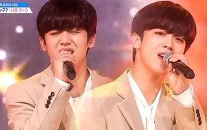 Tập 6 Produce X 101: Kim Yohan đứng chót team Me After You dù hát ballad mê hồn, Mnet lại tạo drama nữa ư?
